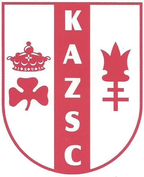 KAZSC